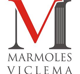 Nueva web de Mármoles Viclema en Mijas Costa